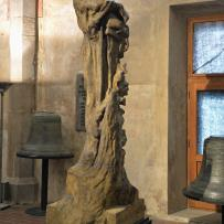 Výstava Jan Hus 1415/2015, Stará táborská radnice, 6. 6. - 31. 10. 2015, foto (c) Husitské muzeum v Táboře, Zdeněk Prchlík ml.